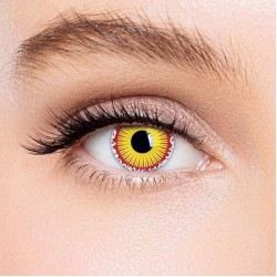 KateEye® David Lost Boys Special Effect Colored Contact Lenses