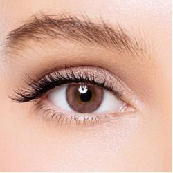 KateEye® Gaia Pink Colored Contact Lenses