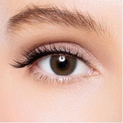 KateEye® Lemon Grey Colored Contact Lenses