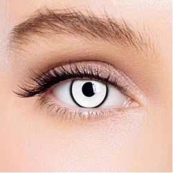 KateEye® Manson Special Effect Colored Contact Lenses