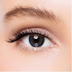 KateEye® Moonlight Grey Colored Contact Lenses