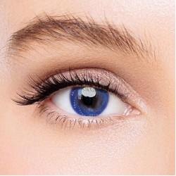 KateEye® Rorastar Grey Colored Contact Lenses