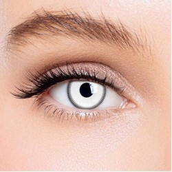 KateEye® Storm Special Effect Colored Contact Lenses