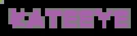 Kateeye.com